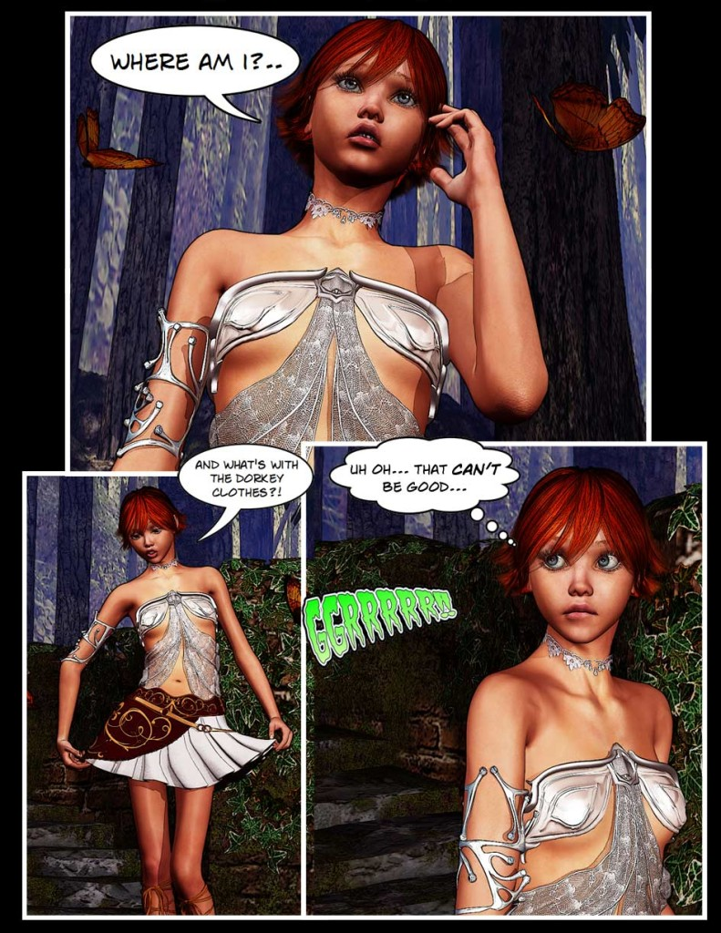 comic-2009-10-23-NikkiSpriteA.jpg