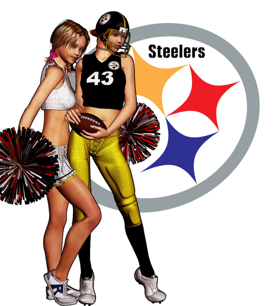 comic-2011-01-15-2011-01--15-Steelers.jpg